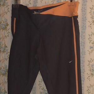 Pants - Nike